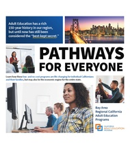 Pathways for Everyone
