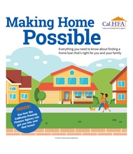 Making Home Possible