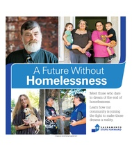 A Future Without Homelessness