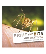 Fight the Bite and West Nile